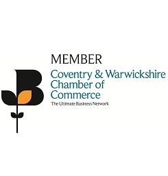 Coventry and Warwickshire Chamber of Commerce Membership