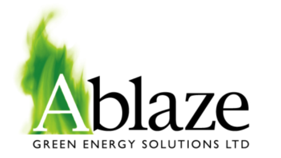 Ablaze Green Energy Solutions