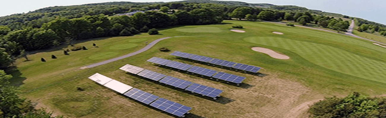 AGES-SOLAR-PV-SYSTEM-GOLF-LEISURE-CENTRE-1300x400