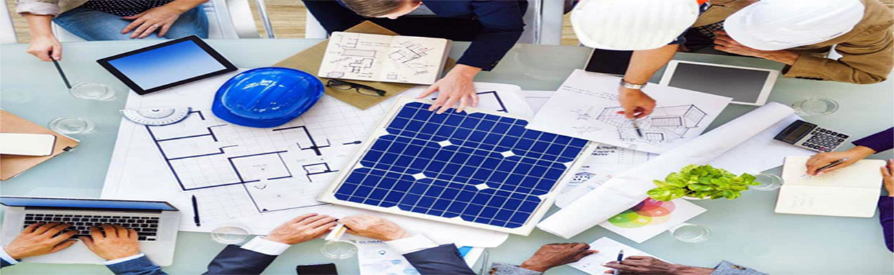 ablaze-solar-pv-energy-consultancy-1300x400