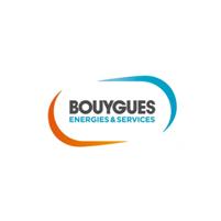 BOUYGUES-200x200