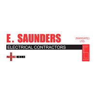 E-Saunder-logo_200x200
