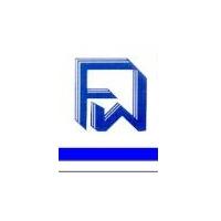 Electrical sub-contractors Renewable Energy Construction