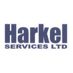 Harkel - 200x200