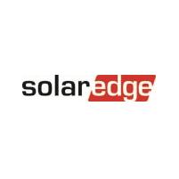 SolarEdge - 200x200