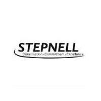 Stepnell - 200x200