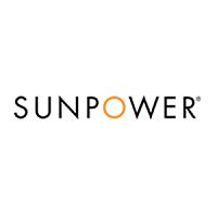 SunPower - 200x200