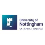 University Nottingham - 200x200