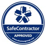 safecontractorablazegreenenergy