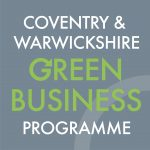 green business coventry renewable energy